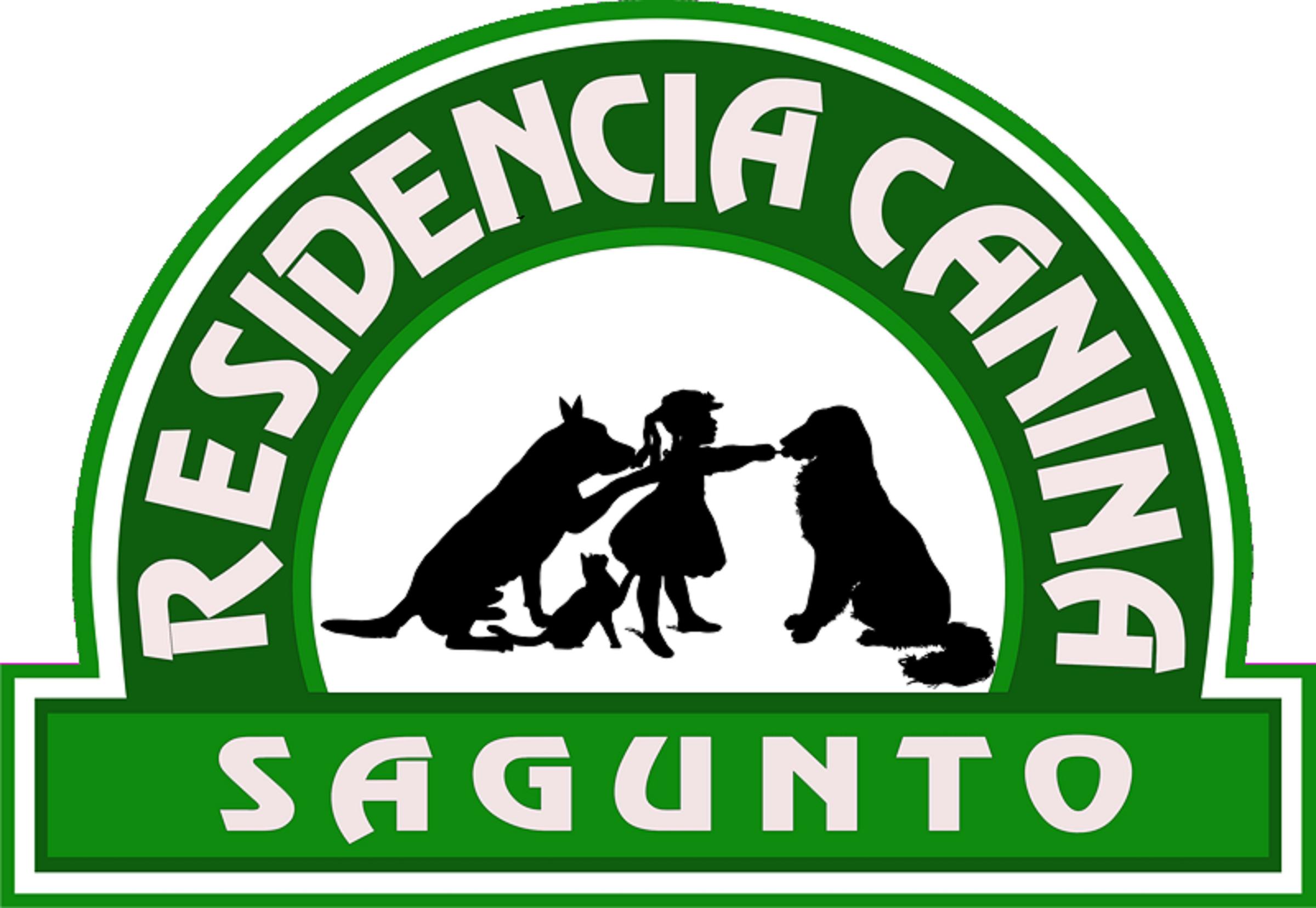 Residencia Canina Sagunto